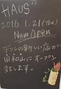 20160118-223230.jpg